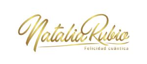 Nataliia Rubio